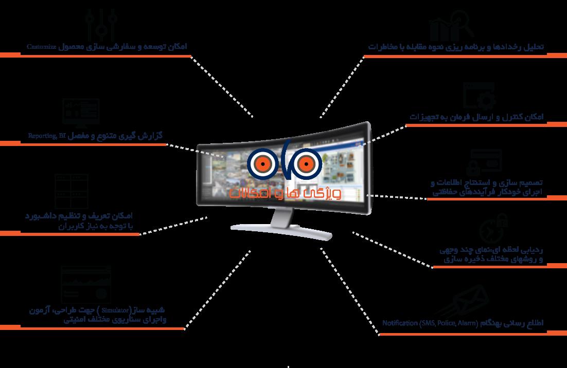 mah-infographic-9