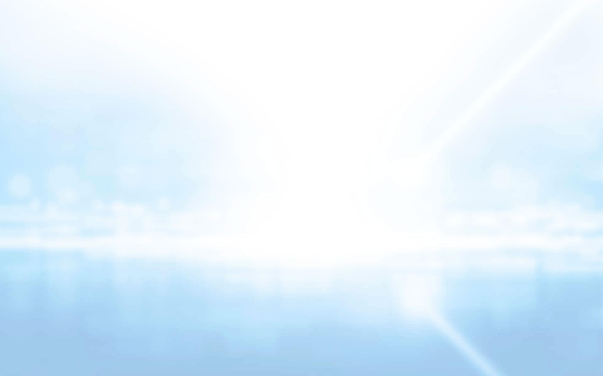 پس زمینه پارالاکس